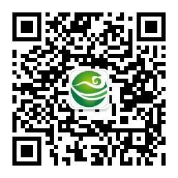 昊图整合营销-微信公众号